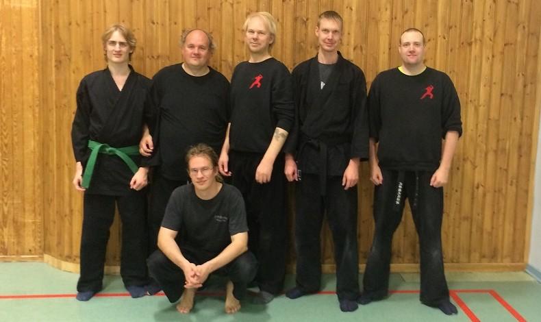 BujSweden40(1)